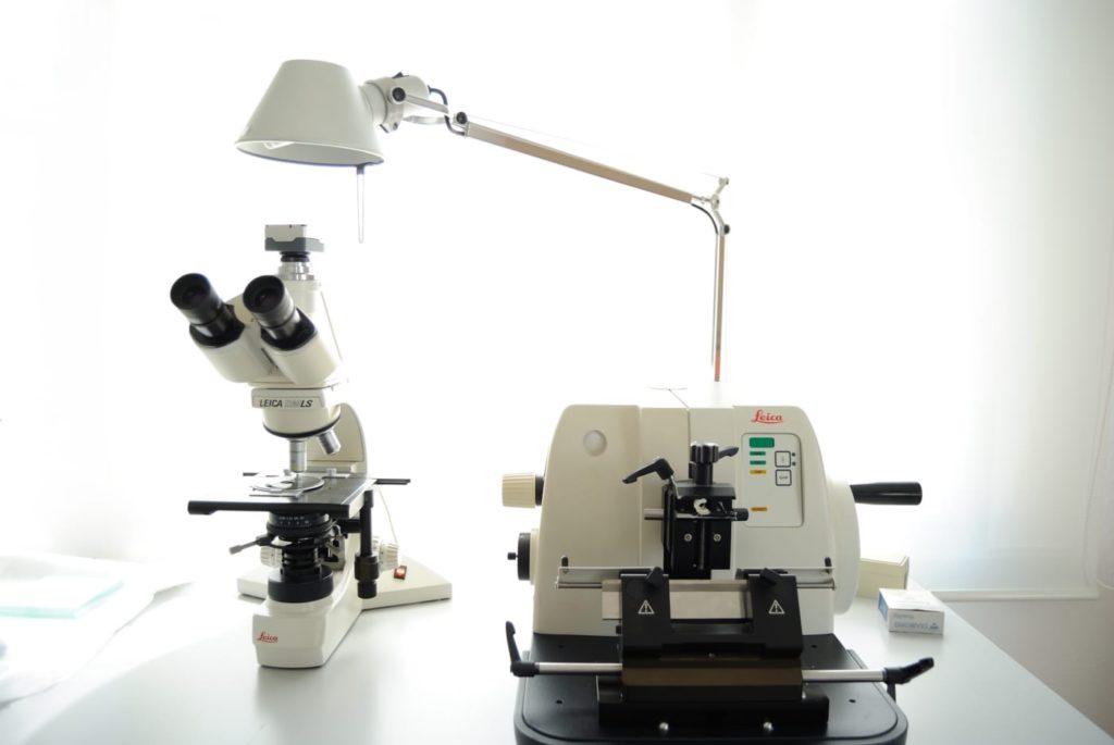 centro polimeri esperti di materiali plastici