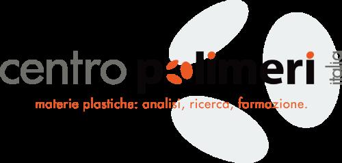 Centro Polimeri Italia